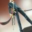 Zoro Ver. Dressrosa ของแท้ JP แมวทอง - Ichiban Kuji Banpresto [โมเดลวันพีช] (Rare) thumbnail 19