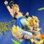 Gogeta Fusion Set ของแท้ JP แมวทอง - Banpresto [โมเดลดราก้อนบอล] (3 ตัว) thumbnail 7