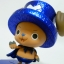 Chopperman Universal Studio ของแท้ JP แมวทอง - POP MegaHouse [โมเดลวันพีช] thumbnail 5