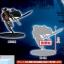 Mihawk ของแท้ JP แมวทอง - World Figure Colosseum Banpresto [โมเดลวันพีช] thumbnail 3