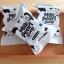 Milk Pearl Soap by Evaly 65 g. สบู่นมมุก thumbnail 1