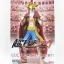 Lucy ของแท้ JP แมวทอง - Super Styling Bandai [โมเดลวันพีช] (Rare) thumbnail 12