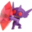 Mega Sableye ของแท้ JP - Takara Tomy Moncolle EX [โมเดลโปเกมอน] thumbnail 1