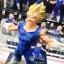 Vegeta Super Saiyan ของแท้ JP แมวทอง - Blood of Saiyans Banpresto [โมเดลดราก้อนบอล] thumbnail 7