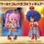 Shirahoshi ของแท้ JP แมวทอง - WCF Banpresto [โมเดลวันพีช] thumbnail 17