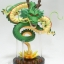 Shenron & Dragonball ของแท้ JP แมวทอง - WCF Mega Banpresto [โมเดลดราก้อนบอล] (Rare) thumbnail 11
