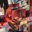 Nine Snake Kuja Ship ของแท้ JP แมวทอง - Bandai Grand Ship Collection [โมเดลเรือวันพีช] thumbnail 11