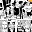 Enies Lobby Dramatic Set ของแท้ JP แมวทอง - Dramatic Showcase Banpresto [โมเดลวันพีช] (Rare) 8 ตัว thumbnail 5