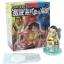 Pirates vs Marines Set ของแท้ JP แมวทอง - SD Bandai [โมเดลวันพีช] (10 ตัว) thumbnail 5
