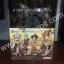 Straw Hat Pirates Special Box Set ของแท้ JP แมวทอง - SD Banpresto [โมเดลวันพีช] (Rare) 9 ตัว thumbnail 5