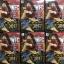 Luffy ของแท้ JP แมวทอง - World Figure Colosseum Banpresto [โมเดลวันพีช] thumbnail 15