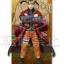 Naruto Sage Mode ของแท้ JP - Ichiban kuji Banpresto [โมเดลนารุโตะ] (Rare) thumbnail 1