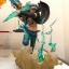 Law Ver. Gamma Knife ของแท้ JP แมวทอง - Bandai FZ [โมเดลวันพีช] thumbnail 10