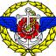 แนวข้อสอบอาจารย์วิทยาศาสตร์ กองทัพไทย [พร้อมเฉลย] thumbnail 1