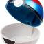 Superball ของแท้ JP - Takara Tomy Moncolle [โมเดลโปเกบอล] thumbnail 3