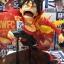 Luffy ของแท้ JP แมวทอง - World Figure Colosseum Banpresto [โมเดลวันพีช] thumbnail 8