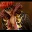 Kid ของแท้ JP แมวทอง - Grandline Men Banpresto DX [โมเดลวันพีช] thumbnail 6