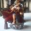 Luffy ของแท้ JP แมวทอง - Scultures Banpresto [โมเดลวันพีช] (Rare) thumbnail 13