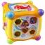 พร้อมส่ง กล่องกิจกรรม Huile Magic cube box งานคุณภาพ งานดีจริง ๆ ค่ะ ส่งฟรี thumbnail 10