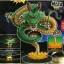 Shenron & Dragonball ของแท้ JP แมวทอง - WCF Mega Banpresto [โมเดลดราก้อนบอล] (Rare) thumbnail 5