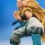Gotenks Super Saiyan 3 ของแท้ JP แมวทอง - Fighting Combination Banpresto [โมเดลดราก้อนบอล] thumbnail 10