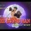 Luffy Gear 4 ของแท้ JP แมวทอง - King of Artist Banpresto [โมเดลวันพีช] thumbnail 25