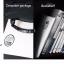 LightRoom มินิสตูดิโอถ่ายภาพแบบพกพา พร้อมไฟ LED ในตัว **ของแท้** - Mini Studio Box thumbnail 14