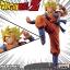 Goku Super Saiyan ของแท้ JP แมวทอง - FES !! Banpresto [โมเดลดราก้อนบอล] thumbnail 1