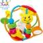 บอลเขย่ามือ Huile Toys ของแท้ ส่งฟรี thumbnail 3