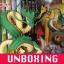 Shenron ของแท้ JP แมวทอง - Creator x Creator Banpresto [โมเดลดราก้อนบอล] (Rare) thumbnail 13