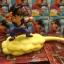 Goku Kid Special Color ของแท้ JP แมวทอง - Banpresto [โมเดลดราก้อนบอล] thumbnail 6
