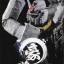 Gundam ของแท้ JP - Goukai Banpresto [โมเดลกันดั้ม] thumbnail 14