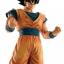 Goku ของแท้ JP แมวทอง - Grandista Banpresto [โมเดลดราก้อนบอล] thumbnail 5