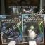Mega Heracross ของแท้ JP - Takara Tomy Moncolle EX [โมเดลโปเกมอน] (Rare) thumbnail 5