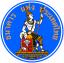เก็งแนวข้อสอบเจ้าหน้าที่สืบสวน ธนาคารแห่งประเทศไทย [พร้อมเฉลย] thumbnail 1