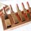 ลิป 3CE MOOD RECIPE LIP COLOR Mini Kit เซต 5 สี ( ราคาส่ง โทร 096-7914965)