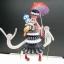 Perhona ของแท้ JP แมวทอง - POP Saling Again Megahouse [โมเดลวันพีช] thumbnail 6