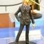 Sanji ของแท้ JP แมวทอง - Grandline Men Banpresto DX [โมเดลวันพีช] thumbnail 6