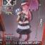 Perhona ของแท้ JP แมวทอง - Grandline Lady Banpresto DXF [โมเดลวันพีช] thumbnail 3