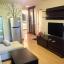 ให้เช่า คอนโด ซันชายน์ คอนโดมิเนียม (SunShine Condominium) ตรงข้ามเซ็นทรัลบางนา ตกแต่งสวย พร้อมเข้าอยู่ thumbnail 1