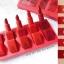 ลิป 3CE MOOD RECIPE LIP COLOR Mini Kit เซต 5 สี thumbnail 5
