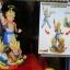 Gogeta Fusion Set ของแท้ JP แมวทอง - Banpresto [โมเดลดราก้อนบอล] (3 ตัว) thumbnail 13