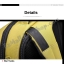 """กระเป๋าแล็ปท็อป/โน้ตบุค ขนาด 12""""-15.6"""" Tigernu รุ่น T-B3143 แบบสะพายหลัง,ใส่ของเอนกประสงค์,กันน้ำ,(5สี) - Tigernu Nylon Waterproof Travel Backpack bag for 12.1-15.6 Inch Laptop T-B3143(5 colors) thumbnail 10"""