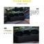 ที่วางแก้วน้ำข้างเบาะรถยนต์ - Car Cup Holder for Front Seat thumbnail 3