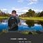กระเป๋ากล้อง Tigernu รุ่น T-C6005 แบบสะพายหลัง, กันน้ำ, กันรอยขีดข่วน(3สีภายใน,แดง/เขียว/ส้ม) - Camera Backpack Bag Waterproof for Canon/Nikon/Sony(3 colors)