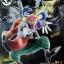 Buggy ของแท้ JP แมวทอง - Scultures BIG Banpresto [โมเดลวันพีช] thumbnail 9