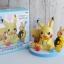 Pokemon Tea Party ของแท้ JP - Banpresto [โมเดลโปเกมอน] thumbnail 8