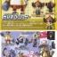 Chopper Robo Super Set ของแท้ JP แมวทอง - Robo Bandai [โมเดลเรือวันพีช] (5 ตัว) thumbnail 31