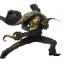 Crocodile ของแท้ JP แมวทอง - Scultures Banpresto [โมเดลวันพีช] thumbnail 6