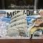 Moby Dick ของแท้ JP แมวทอง - Bandai Grand Ship Collection [โมเดลเรือวันพีช] thumbnail 2